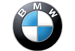 bmw auto glass repair