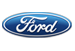 ford auto glass repair