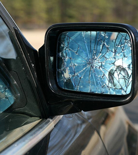 Los Angeles Auto Glass Window Repair